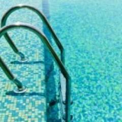 שחיה וסגנונותיה